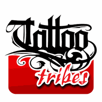 Ikon Polynesian Tattoo App