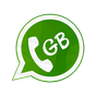 GBWhatsapp 4.4 APK