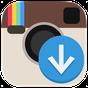Ảnh tải về Instagram 2.3