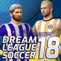 Tips Dream League Soccer 2018 1.0 APK