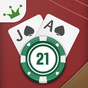Royal Blackjack Casino: 21 Card Game 1.5.1