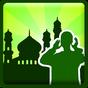 Come scoprire la direzione di Qibla su Android