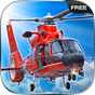 Helicopter Simulator 2016 Free 2.8.0