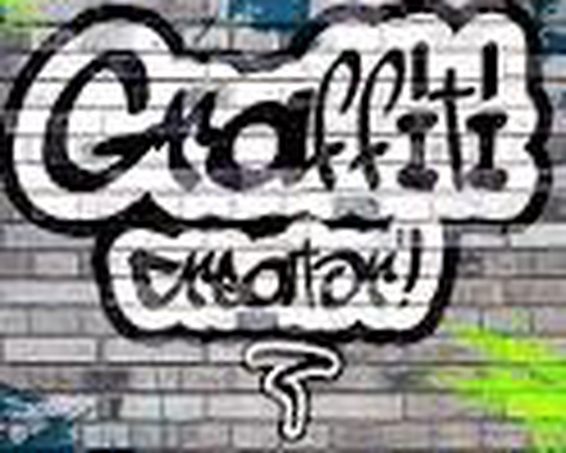 Graffiti Creator Android Free Download Graffiti Creator App