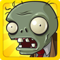 Plants vs. Zombies 6.1.11
