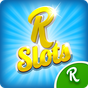 Royal House Slots 2.20.4