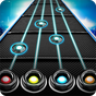 Guitar Band Battle 1.3.1