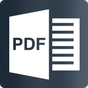 PDF Viewer & Reader 2.9