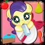 Inicio Pony 2 1.5.6