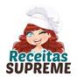Receitas Supreme 5.25