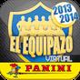 Equipazo Virtual 2013-14  APK