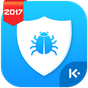 Virus Removal & Anti Malware 2.1.4 APK