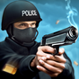 City of Crime Police shoot out 1.1