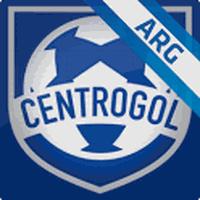 Futbol Argentino by CentroGol apk icono