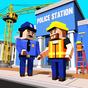 Constructeur de poste de poli  APK