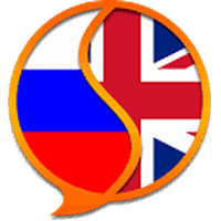 Ícone do English Russian Dictionary Fr