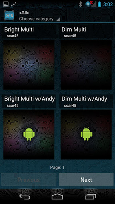 Pcb Circuit Board Wallpapers 30 Android Descargar Gratis