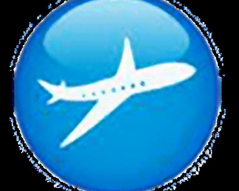 best flight tracker app android free