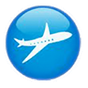 Flight Tracker 1.9.25