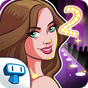 Fashion Fever 2 - Top Models 1.0