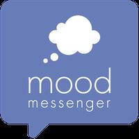 Mood Messenger - SMS ve MMS Simgesi