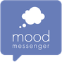 Mood Messenger - SMS & MMS 1.66g