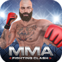MMA Fighting Clash 1.16