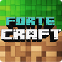 Forte Craft: Explore Island 1.1.33