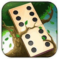 Domino Solitaire apk icon