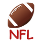 NFL Live Streaming 1.28