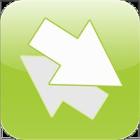Swapper for Root apk icono