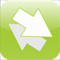 Swapper for Root 3.0.15 APK
