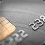 Pro Credit Card Reader NFC 4.2.5