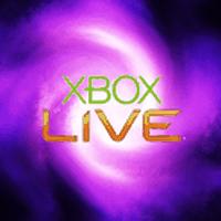 Xbox Live Mobile