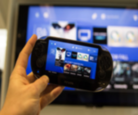 Download Guide for Ps4 Remote Play 1 10 free APK Android