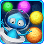 Bubble Space 1.3 APK