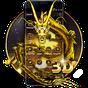 3D Dragon Theme 1.1.9
