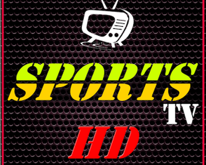Tải miễn phí APK Live Sports - Football Boxing Wrestling TV Channel