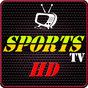Live Sports - Football Boxing Wrestling TV Channel 1.1 APK
