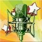 Canzoniere Italiano Pro 1.4.5