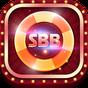 Game danh bai doi thuong SBB 8.11