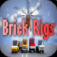 APK-иконка Brick Rigs Game Guide