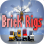 Brick Rigs Game Guide 0.78 APK