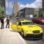 Taxi Modern Duty Lái xe 3D  APK