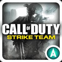 Ícone do Call of Duty®: Strike Team