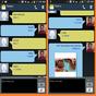 SMS MMS Messenger 1.0 APK