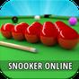 Snooker Online 5.8.7