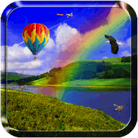 Nature Live Wallpaper Android Free Download Nature Live Wallpaper