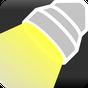 ライト - aFlashlight LED 2.3.10