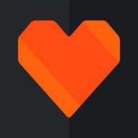 LikeDike Pro apk icon